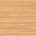 Oak horizontal thread