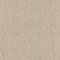 Chêne ceruse clair horizontal/vertical