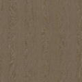 Chêne ceruse fonce horizontal/vertical