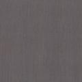 Chêne gris fil horizontal/vertical